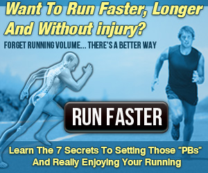 run-faster-300px-banner